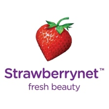 strawberrynet.com discount