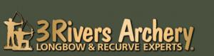 3 Rivers Archery discount