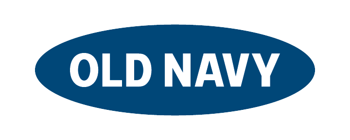 Old Navy Werbe-Code