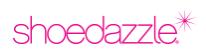 ShoeDazzle discount