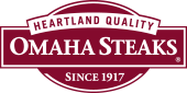 Omaha Steaks discount
