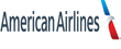 American-airlinesプロモーションコード