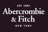 Abercrombie discount