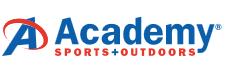 Academy discount