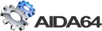 aida64.com
