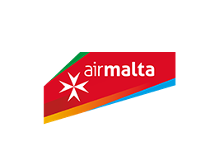 Air Maltapromotiecode