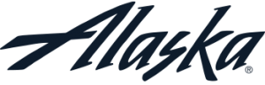 alaskaair.com
