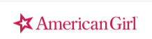 American Girl discount