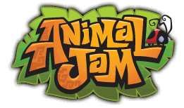 Réduction Animal Jam