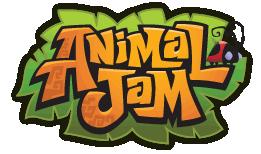 animaljam.com