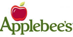 applebees.com