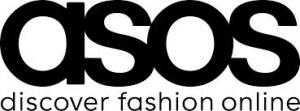 ASOS US discount