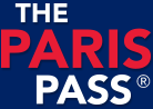 Paris Pass discount