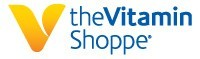 the Vitamin Shoppe discount