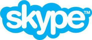 Skype discount