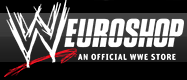 WWE Shop discount