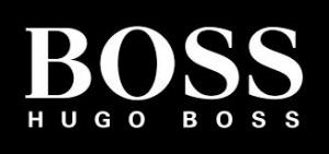 HUGO BOSS discount