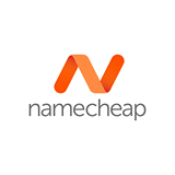 Namecheap discount