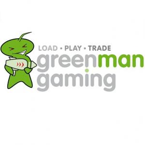GreenManGaming discount