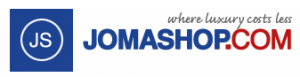JomaShop discount