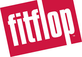 Fitflop code promo