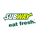 Subway discount