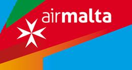airmalta.com