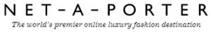 Net-A-Porter discount
