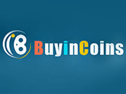 BuyInCoins discount