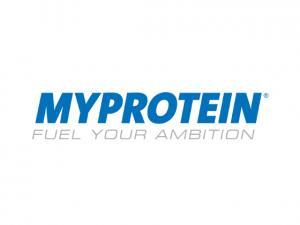 Myprotein discount