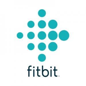 Fitbit discount