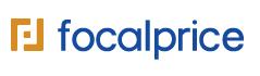 Focalprice.comの割引