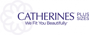 catherines.com