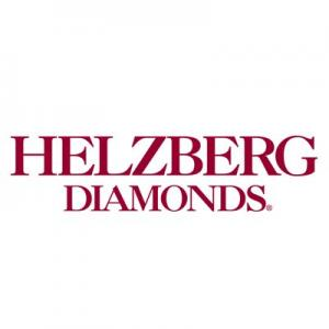 Helzberg Diamonds discount