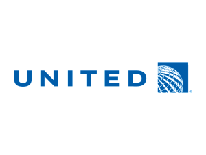 United Airlines discount