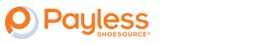 Payless discount
