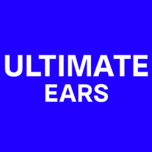 Ultimate Ears promo code