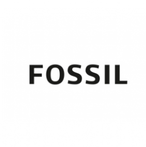 Fossil discount