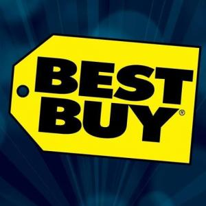 Best Buy discount