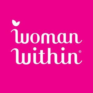 Woman Within discount