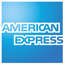 American Express discount