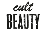 Cult Beauty promo code