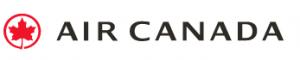 Air Canada discount