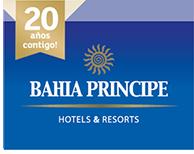 Bahia Principe discount
