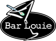 Bar Louie promo code