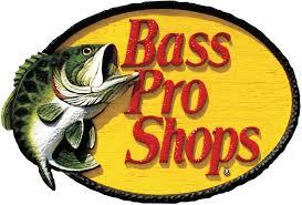 Bass Pro discount
