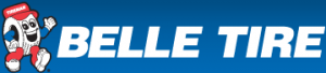 belletire.com