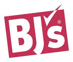 BJ's discount
