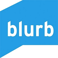 Blurb discount