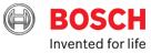 bosch-home.com